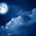 ФотоШторы   Волшебная луна