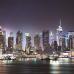 """Фотошторы """"Нью-Йорк. Манхеттен 2"""""""