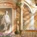 Фотошторы Широкие 3D-арт    Античность